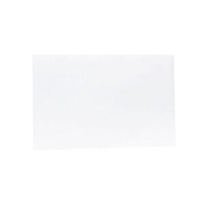 MAKRO PAPER SOBRE MK 70X105 TARJETA DE VISITA BLANCO 3793 MAK001318