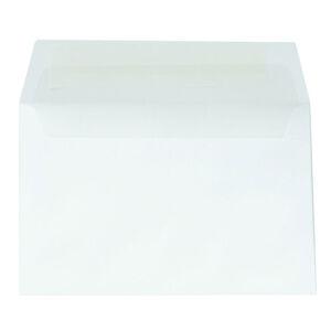 MAKRO PAPER SOBRE MK 120X176 COMER.SIL.BLANC/500U OPEN 176 MAK001320