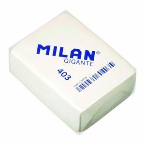 GOMA BORRAR MILAN 403 MIGA