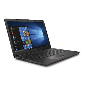 PORTATIL HP 255 G7 8GB         247604