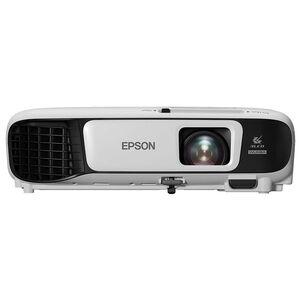 PROYECTOR EPSON EB-U42 1920X1200 3600 V11H846040 MAK247632