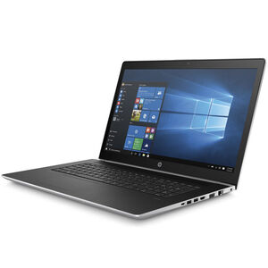 PORTATIL HP PROBOOK 470 G5 CORE I5 8G 247650