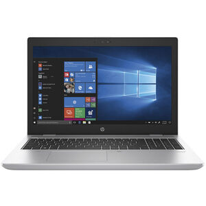 PORTATIL HP PROBOOK 650 G4 CORE I5 8G 247651