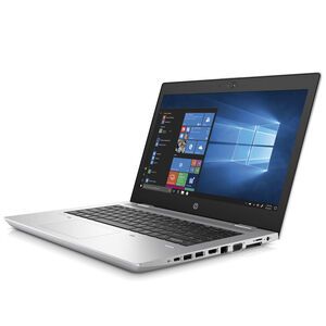 PORTATIL HP ELITEBOOK 640 G4 I5 8G 247652