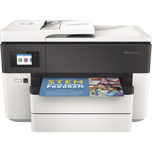 IMPRESORA MULTIF.HP OFFICEJET PRO7730 247757