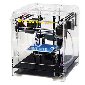 IMPRESORA 3D COLIDO COMPACT    247815