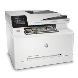 IMPRESORA HP LASERJET PRO MFP M280NW 247883