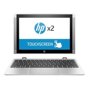 PORTATIL HP X2 210 G2 (2 EN 1) 248006