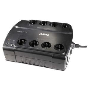 S.A.I. APC LINEA INTERACTIVA 700VA BE700G-SP MAK248373