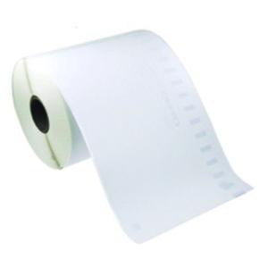 PAPER MATE ETIQUETA TERM.DYMO LW 159X104 BLAN/PA S0904980 MAK248521
