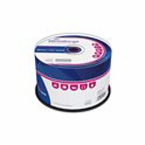 DISCO CD-R P50 MR207 0400001.4 MAK255242