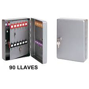 CAMPUS ARMARIO LLAVES SS-3090 SS3090 MAK260123