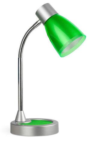 LAMPARA LED ALADINO 51970 VERD 51970 VERDE MAK295086