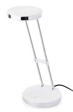 LAMPARA LED BABA 51975 GRIS 51975 GRIS MAK295087