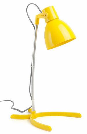 LAMPARA FLEXO HEIDI AMAR 52053 52053 MAK295091