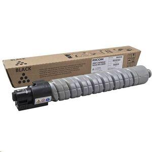 RICOH  TONER NEGRO MP C300 842030 MPC2500/AD/300/AD NEGRO TYPE MPC3000 DT3000BLK (20.000PAG