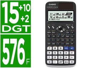 CASIO CALCULADORA CASIO FX-991SPX II IBERIA FX-991SPX II MAK248291