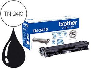 TONER BROTHER TN2410 NEGRO TN2410 MAK165584