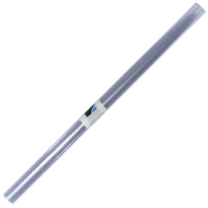 RENOLIT FORRO PLASTICO 0,45X5M CRISTAL 0011477 MAK630190