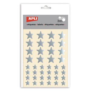 APLI GOMETS APLI ESTRELLA PLAT/SOBRE 120UD 11806 MAK649518