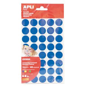 APLI GOMETS APLI FIGURAS GEOMET.GRANDES 00994 MAK649895