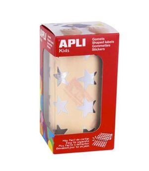 APLI GOMETS APLI ESTRELLA GRAND PLAT/1416U 12045 MAK655377