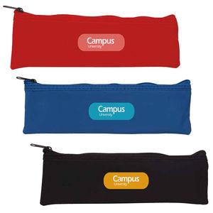 CAMPUS PORTATODO CAMPUS CLASSIC PLANO 1 CREM 810G3 MAK685283