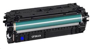TONER COMPATIBLE HP NEGRO 360X CF360X CF360A 508A 508X NEGRO