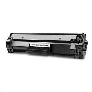 TONER COMPATIBLE HP NEGRO 244A 44A M15A/M 15W/MFP M28A/28W CF244A MBACF244A