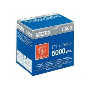 ESSELTE GRAPAS RAPID CASSETE 5050E 5000U 20993500 MAK068984
