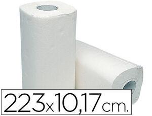 PAPEL COCINA 213CMX10M MAN. 40MM /2UD C270092 MAK749645