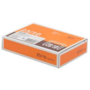 CAMPUS GRAPAS PLUS N-23/10 CAJA 1000U 23A MAK040091