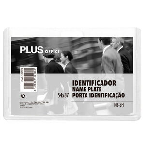 CAMPUS PORTACARNET PLUS HORIZ.RIG.54X87/50U NB-SH MAK180573