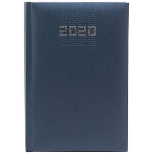 AGENDA 20 MK 150X210 DP PVC BASIC AZ 002836