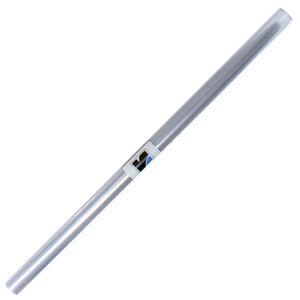 RENOLIT FORRO PLASTICO 0,45X2M CRISTAL 0011475 MAK630188
