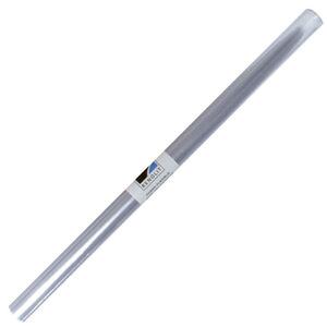 RENOLIT FORRO PLASTICO 0,35X2M CRISTAL 001416 MAK630189