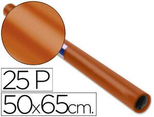 SADIPAL CHAROL SADIPAL MARRON /ROLLO 25H 129 MARRON OS MAK600232