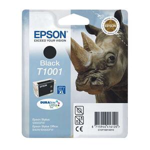 CART EPSON INK JET STYLUS SX600 NEGRO