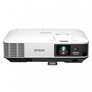 PROYECTOR EPSON EB-2250U 1920X1200