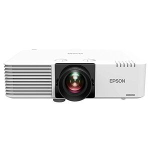 PROYECTOR EPSON EB-L610U 1920X1200