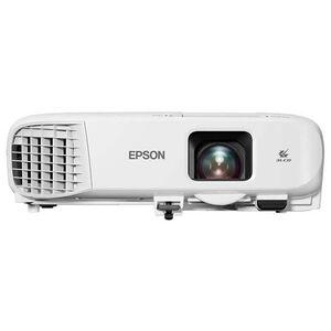PROYECTOR EPSON EB-982W 1280X800