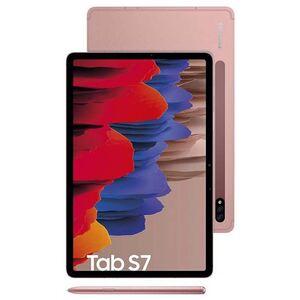 TABLET SAMSUNG GALAXY S7 128GB11