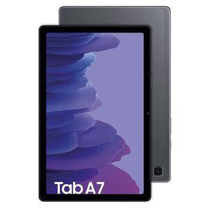 TABLET SAMSUNG GALAXY A7 64GB 10 4