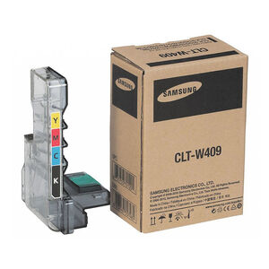 SAMSUNG BOTE RESIDUAL COLOR CLTW409/SEE