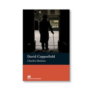MR (I) DAVID COPPERFIELD NEW ED