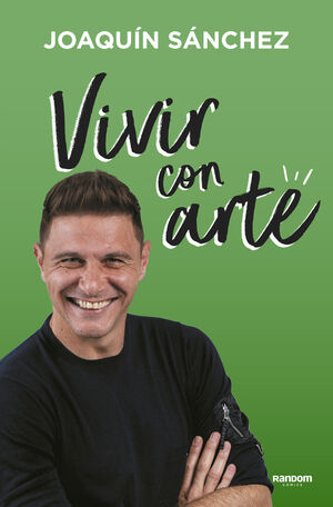 VIVIR CON ARTE