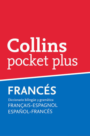 DICC.FRANCES-ESP.POCKET PLUS.COL