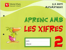 APRENC AMB LES XIFRES Q2 (5-6 ANYS)