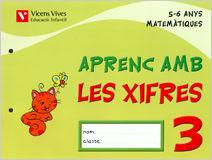 APRENC AMB LES XIFRES Q3 (5-6 ANYS)