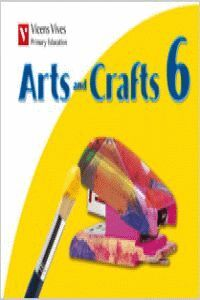 ARTS AND CRAFTS 6